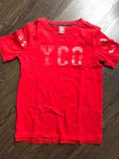 T Shirt L Size