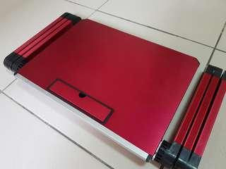 筆電摺疊架