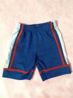 French toast boys jersey shorts