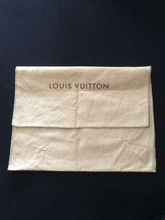 Lv dustbag