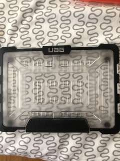 UAG authentic macbook 12 case