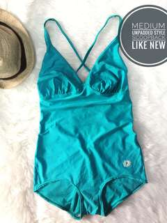 Swimwear swimsuit onepiece one piece 1pc 1 pc bodysuit
