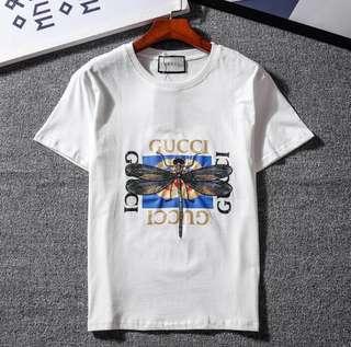 Gucci ins shirt