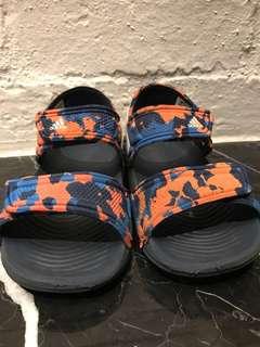 Adidas Sandals kids Akwah 9 I