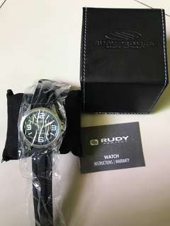 Rudy Project Watch (City of Dreams)