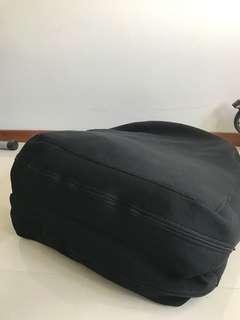 Ikea Bean Bag