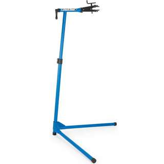 🆕! Park Tool Home Mechanic Solid MTB Repair Stand    #OK                                                                     MTB/ Motard / Mountain Bike /Road Bike /Enduro /Downhill /Freeride/ Bicycle / Escooter Parktool