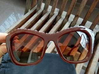Sunglasses Illustro Eyewear