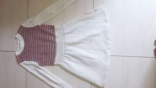 Dress Chanel