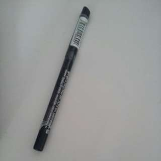 Eye Pencil( Longlasting)