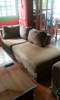 Day bed/ Sofa