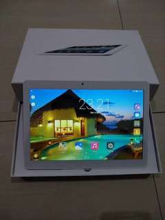 TABLET ANDROID LANGSUNG DARI CHINA