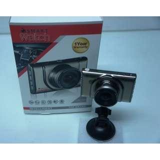 For Sale Dash cam brandnew