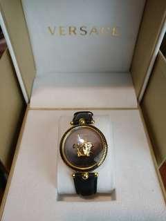 Versace Palazo Empire 錶