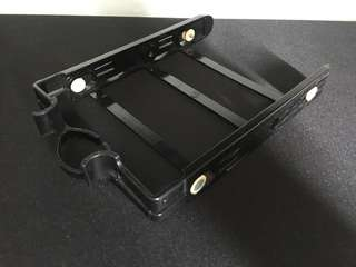 "3.5"" HDD Plastic Tray/Caddy"