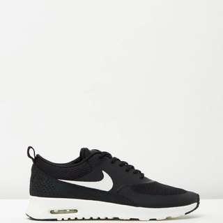 Nike Air Max Thea AU 7