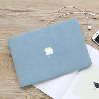 MacBook Pro Case 13""