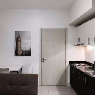 Jazz Residences, 2 Bedroom for Sale (Ref. Code CSD20937)