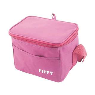 Fiffy Cooler Bag