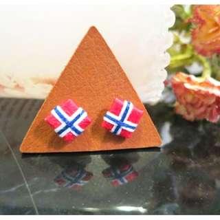 全新 耳環 飾品 吊飾  只售39