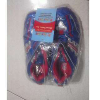 blue shoes,pink shoes,spiderman shoes(300 pesos all)