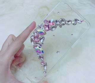 Casing phone gemstones 💎