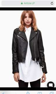 Mackage Rumer Jacket