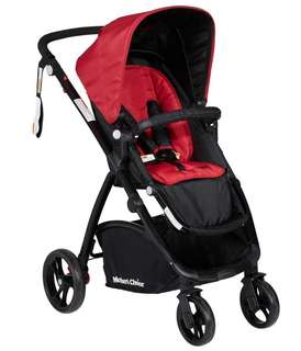 Mother's choice Torero Stroller Pram