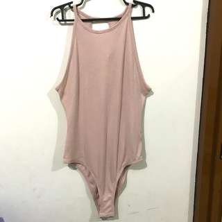 Brand New w/tag H&M Bodysuit