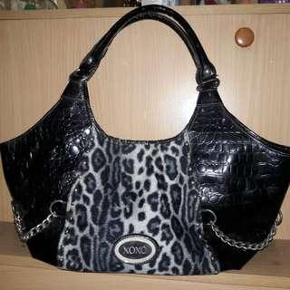 Original XOXO shoulder bag