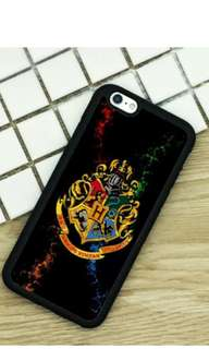 Harry Potter case iPhone 6/6s