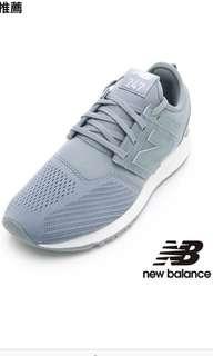🚚 New balance 247