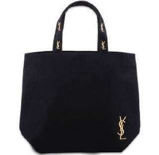 YSL Tote Bag (包郵寄)