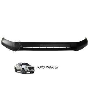 FORD RANGER 2015 ABS BONNET GUARD