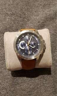 MK watch bought in Australia