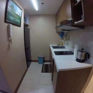 Antel Spa Residences, 2 Bedroom for Sale (Ref. Code CSD20959)