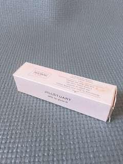 JILLSTUART jelly lip gloss N(唇蜜)