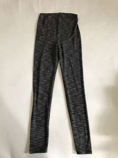 H&M MAMA Maternity Leggings