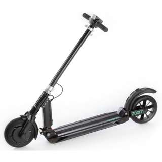 ZoomAir 2 E-Scooter PMD