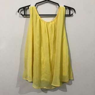 Forever 21 Tops, 3 for P500!!!