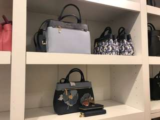 Michael Kors 2018 outlet products