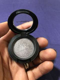 MAC Eyeshadow Veluxe Pearl - Pearled Earth