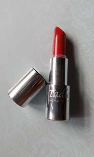 Tadlea Lipstick in Shade 20