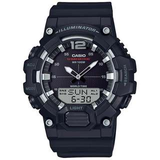 Casio HDC-700-1A Original