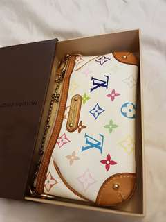 Louis vuitton clutch bag 43c6d088c5727