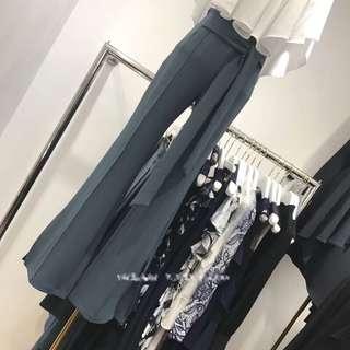 Pre Order Pants