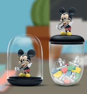 Disney Podz Mickey or Pooh
