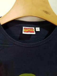 WOLVERINE Ori T-Shirt