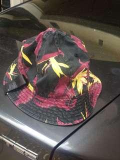 #mausupreme topi hnm