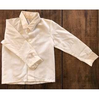 Kids Shirt & Pant